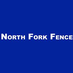 North Fork Fence Llc