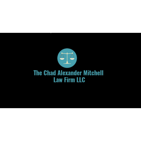 The Chad Alexander Mitchell Law Firm
