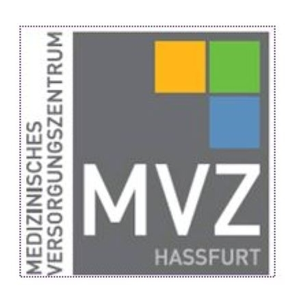 MVZ Haßfurt