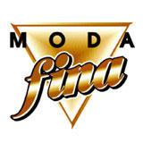Modafina