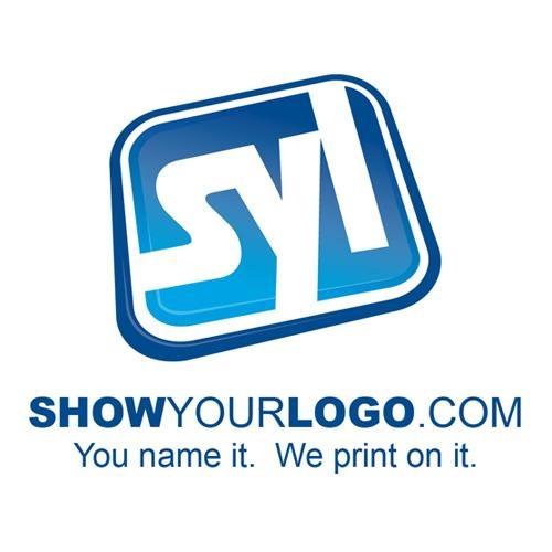 Show Your Logo, Inc.