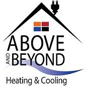 Above and Beyond Heating and Cooling