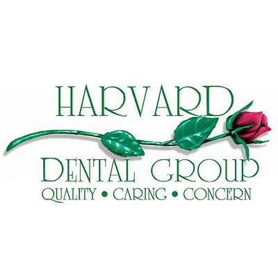 Harvard Dental Group - Roseburg, OR - Mental Health Services