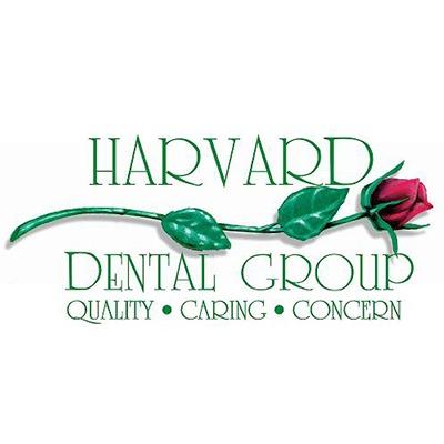 Harvard Dental Group