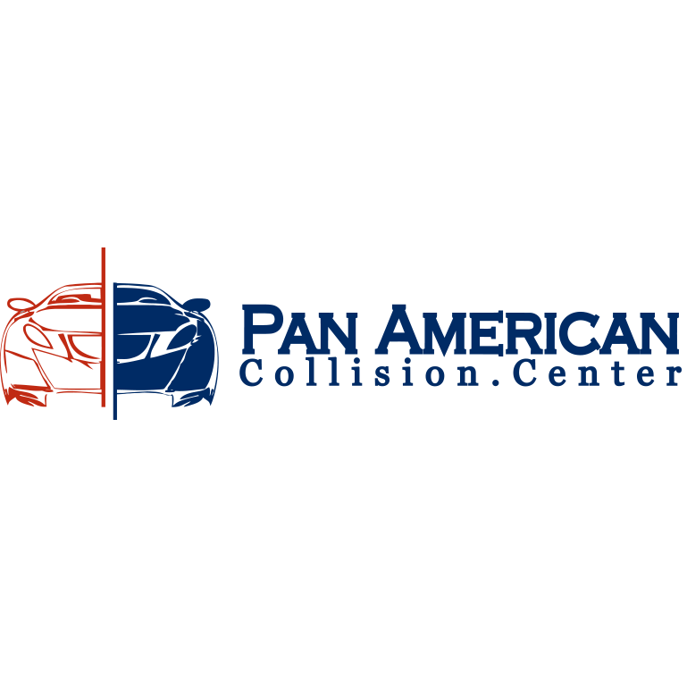 Pan American Collision Center - Mountain View, CA - Auto Body Repair & Painting