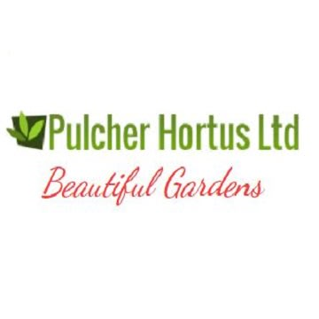 Pulcher Hortus Ltd - Basildon, Essex SS16 6UB - 07788 914519   ShowMeLocal.com