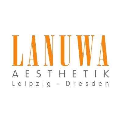Bild zu Lanuwa Aesthetik Klinik - Plastische Chirurgie Leipzig in Leipzig