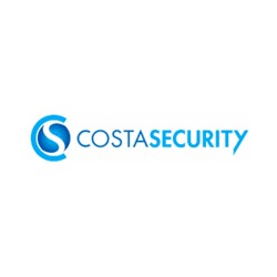 Costa Security