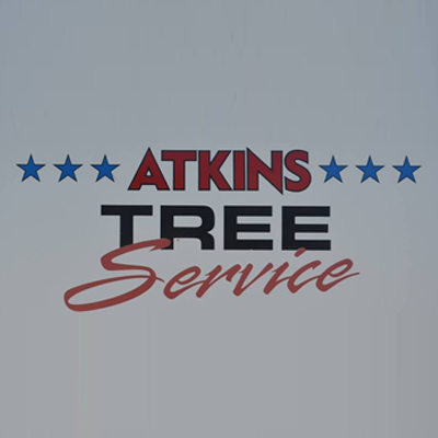 Dave Atkins Your True Tree Professional