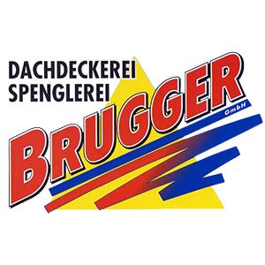 Dachdeckerei Spenglerei Brugger GmbH