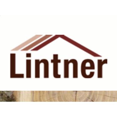 Zimmerei Lintner Ohg