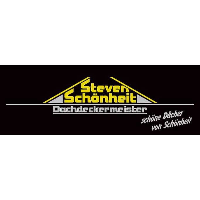 Steven Schönheit Dachdeckermeister GmbH