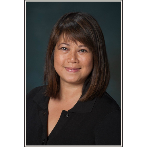 NW 365 Insurance, LLC: Tina VanPhung