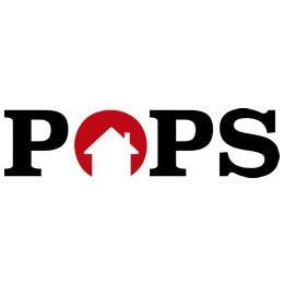 POPtoIt Inc
