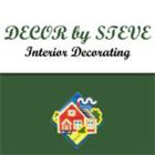 Decor By Steve