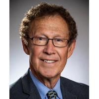 Stuart Siepser, MD