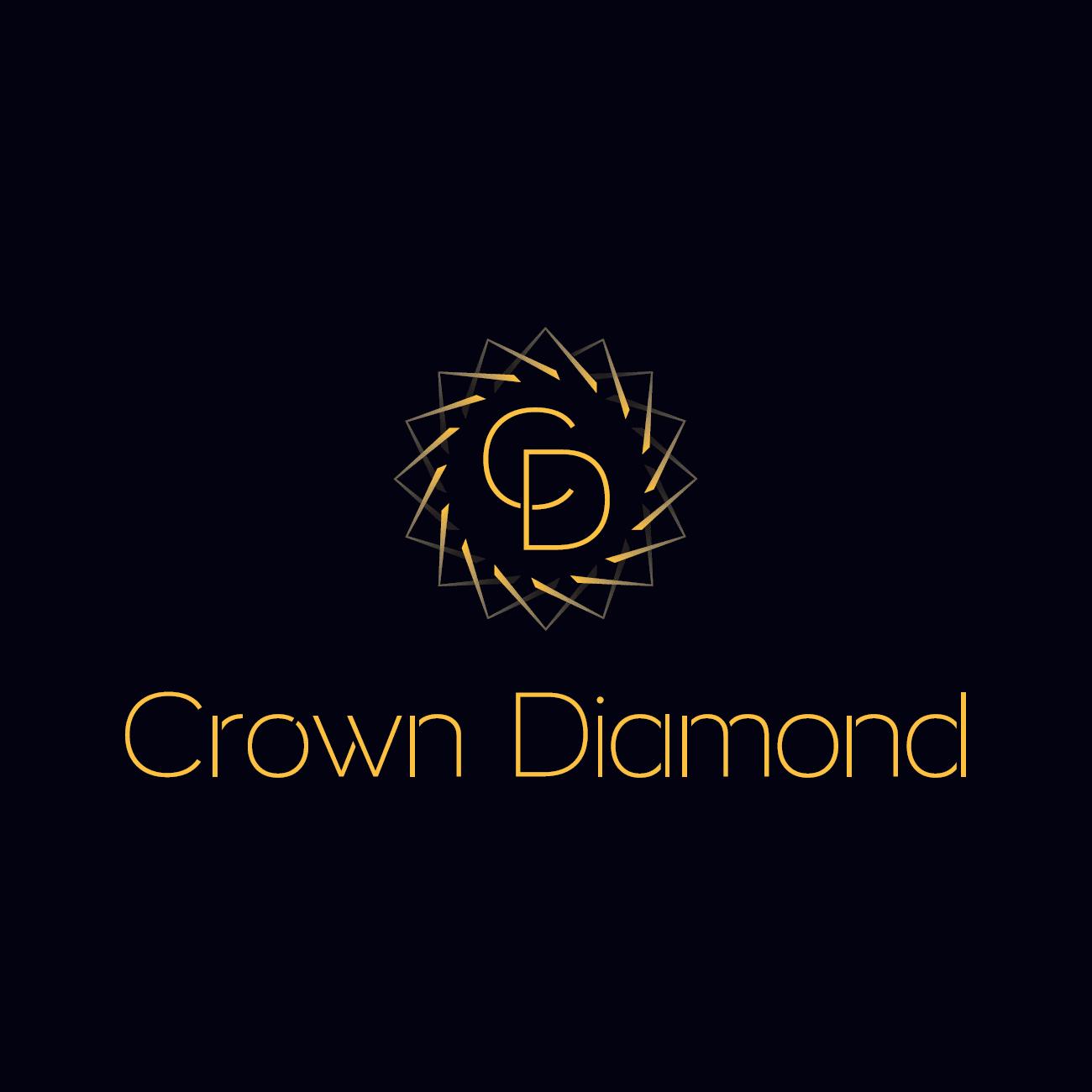 Crown Diamond - Brighton, East Sussex  BN1 1HA - 01273 732143 | ShowMeLocal.com