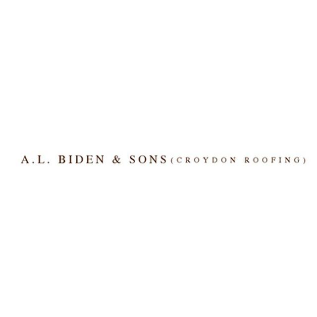 A. L. Biden & Sons - Croydon, London CR0 5PR - 020 8654 2732 | ShowMeLocal.com