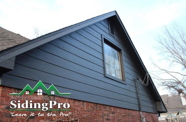 Siding Pro Colorado Springs Colorado Co Localdatabase Com