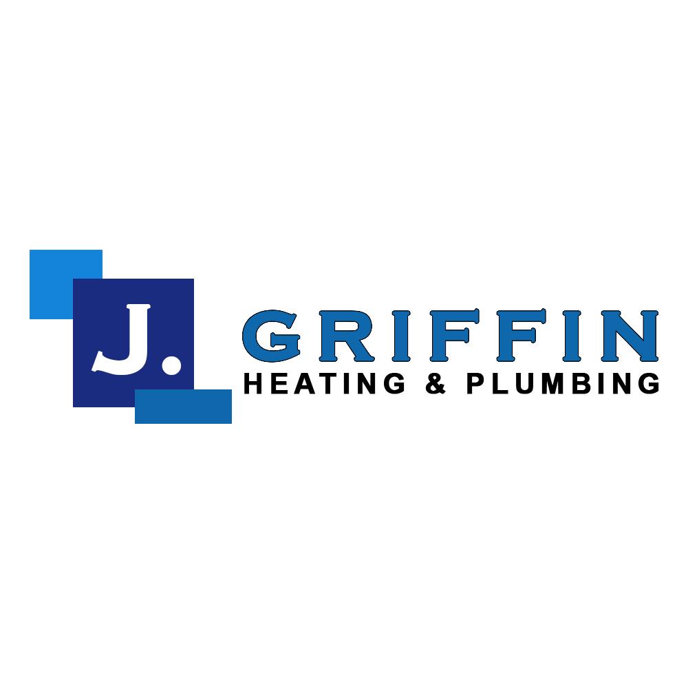 J Griffin Heating & Plumbing