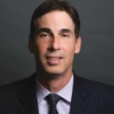 Bryan J Weiner - RBC Wealth Management Financial Advisor - Florham Park, NJ 07932 - (866)289-8091 | ShowMeLocal.com