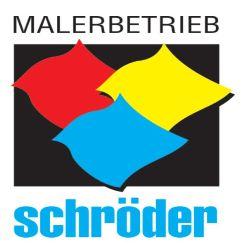 Bild zu Maler und Lackierbetrieb Ferdinand Schröder in Gaggenau