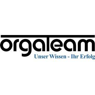Orgateam-Unternehmensberatung GmbH