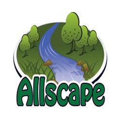 Allscape Inc. - Grayslake, IL - Landscape Architects & Design