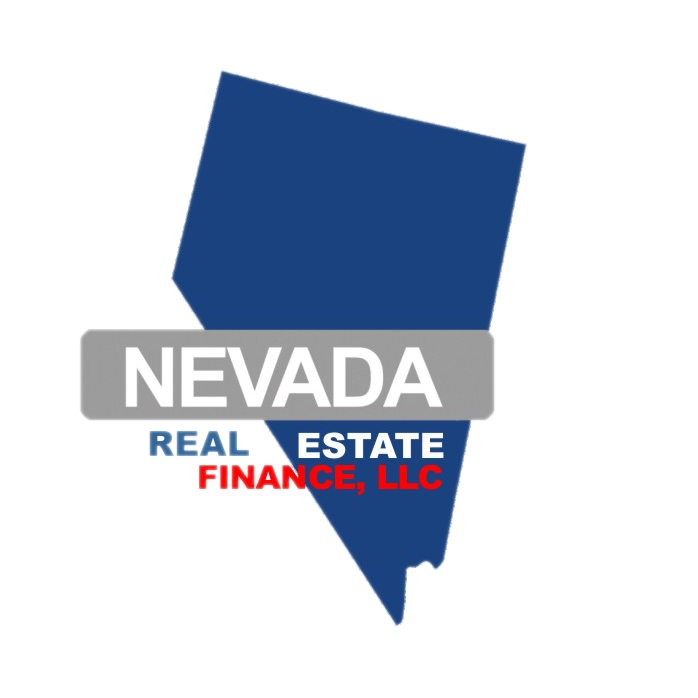 Nevada Real Estate Finance