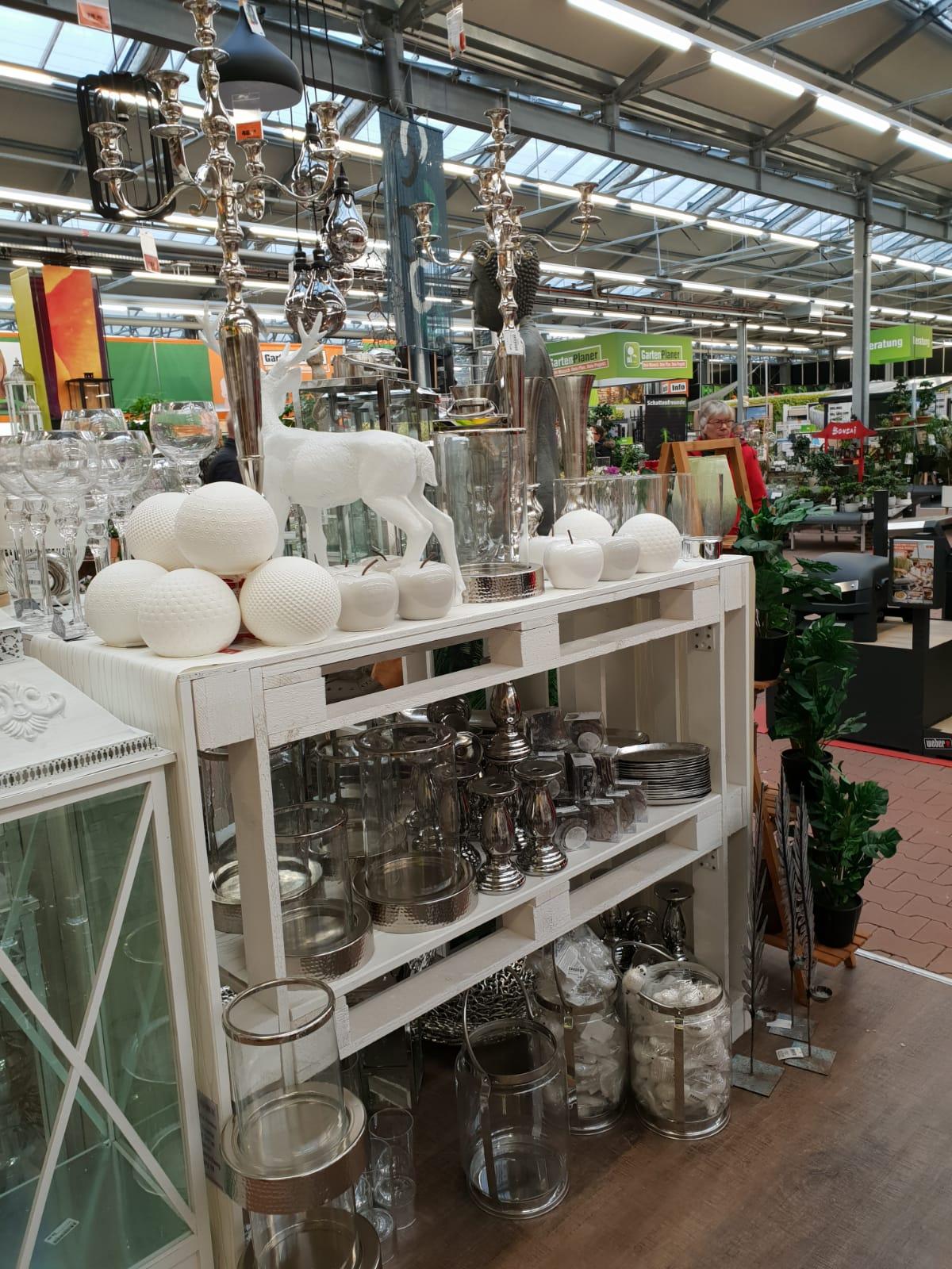 Obi Markt Köln-Pesch Köln