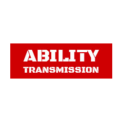Ability Transmission