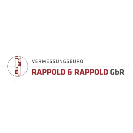 Bild zu Vermessungsbüro Rappold & Rappold GbR in Ettlingen