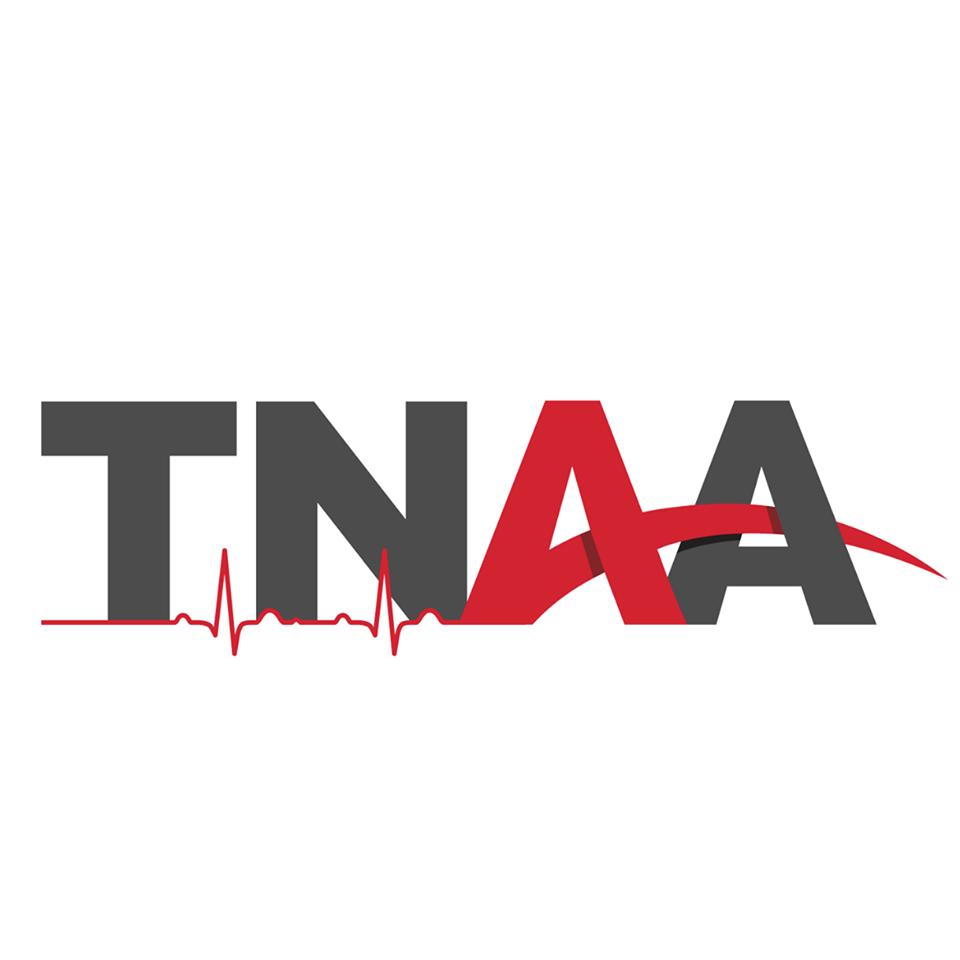 Best Travel Nursing Agencies In North Carolina