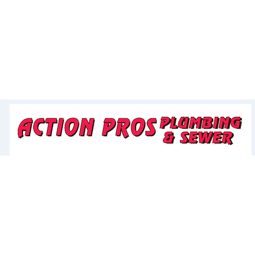 Action Pros Plumbing & Sewer