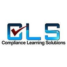 Compliance Learning Solutions - The Woodlands, TX 77380 - (713)398-8414   ShowMeLocal.com