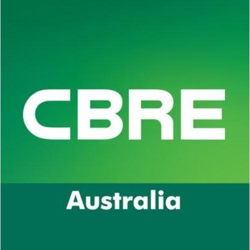 CBRE Adelaide