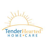 TenderHearted Home Care - Salisbury, NC 28144 - (704)754-5716 | ShowMeLocal.com