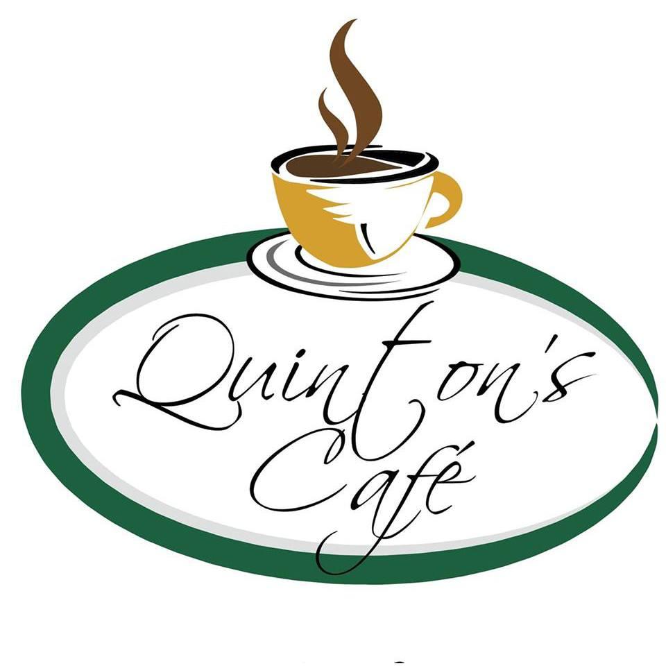 Quinton's Cafe - Sudbury, Essex CO10 0QB - 01787 374807   ShowMeLocal.com