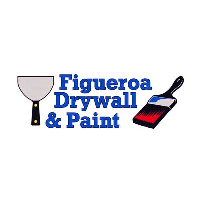Figueroa drywall & paint llc