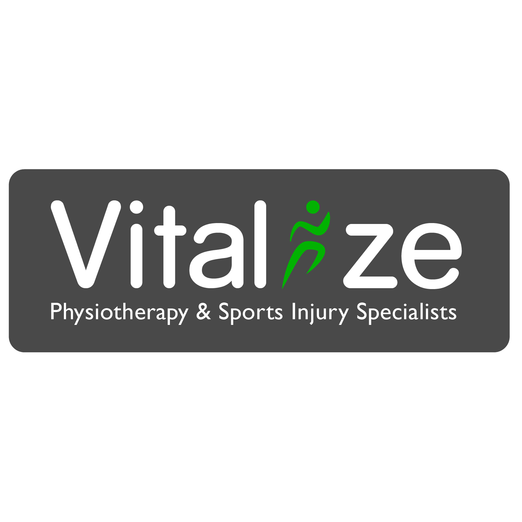 Vitalize Physiotherapy & Sports Injury Specialists - Ashby-De-La-Zouch, Leicestershire LE65 2UG - 07305 050887 | ShowMeLocal.com