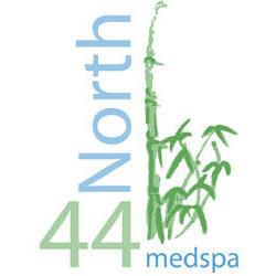 North44 Medspa - East Lansing, MI 48823 - (517)999-3933 | ShowMeLocal.com