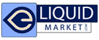Eliquid Market, Inc