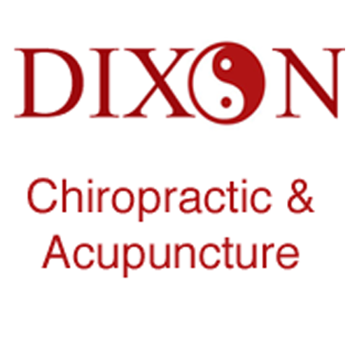 Dixon Chiropractic & Acupuncture - Whiteland, IN - Chiropractors