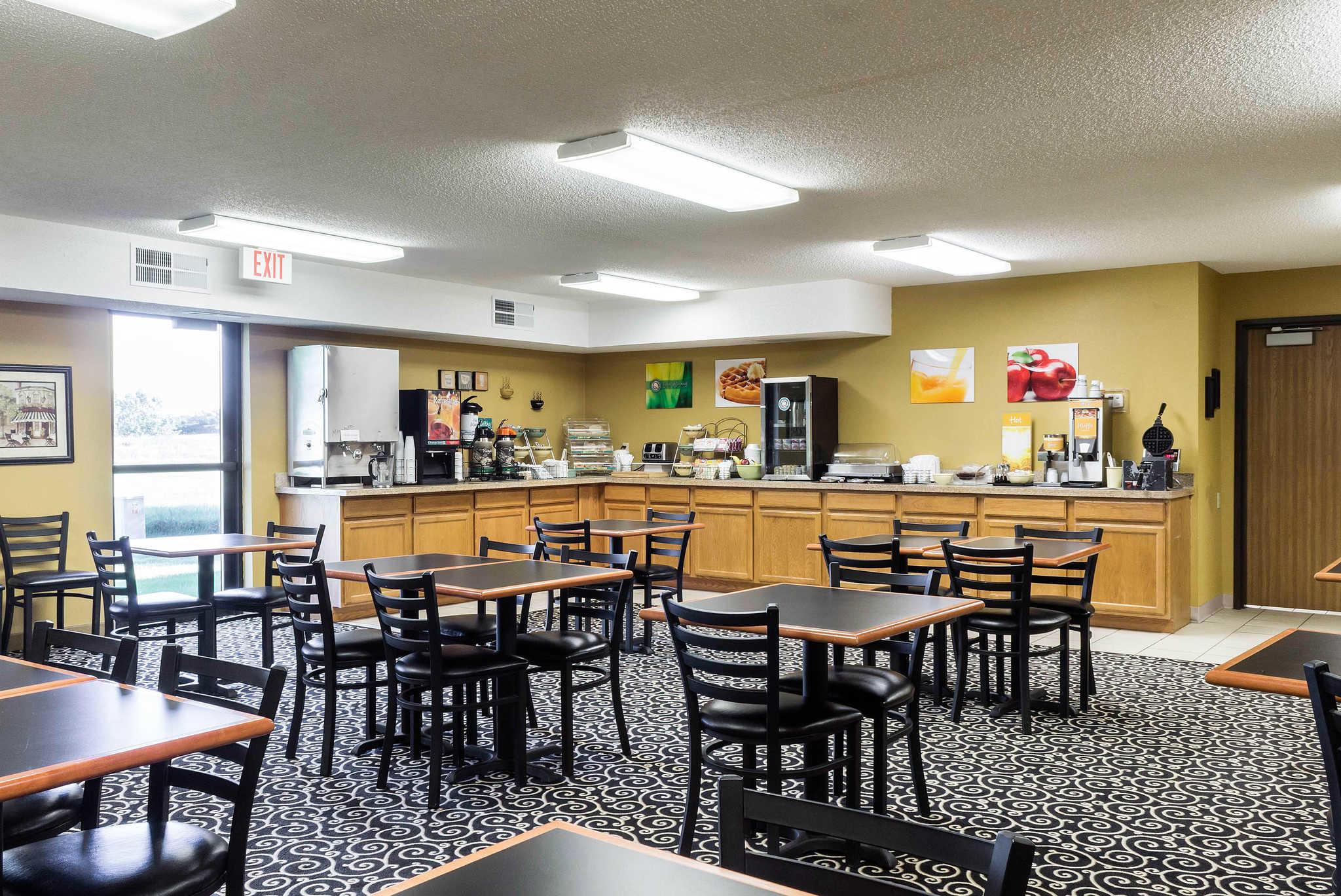 Watertown South Dakota Hotels Motels