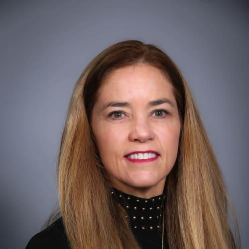 Denise Flynn