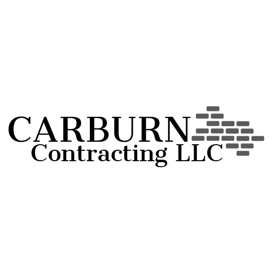 image of CARBURN Contracting LLC