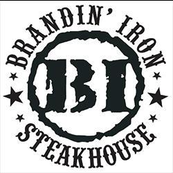 Brandin Iron Steakhouse