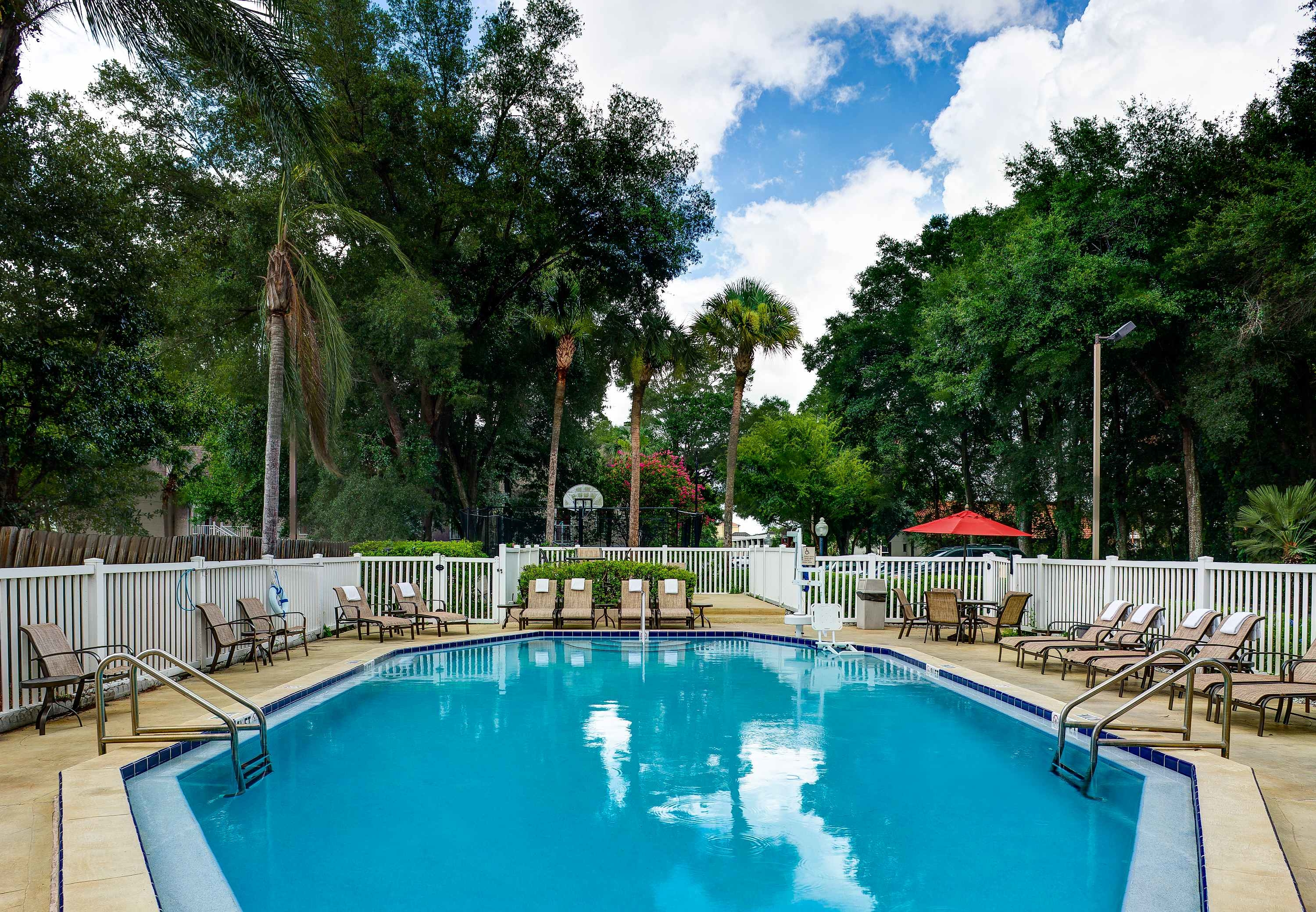 Hotels In Maitland Fl