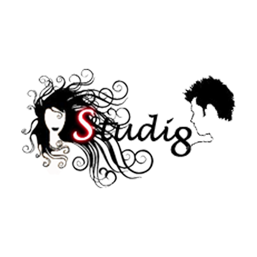 Studio 8 - Fort Atkinson, WI - Beauty Salons & Hair Care