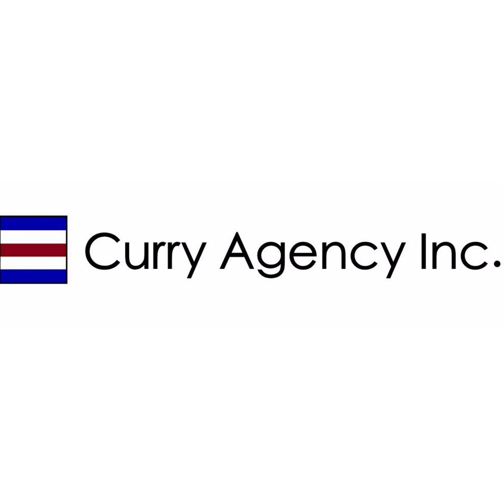Curry Agency Inc. - Fishers, IN - Insurance Agents